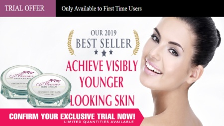 Aleurier Skin Cream Order Now