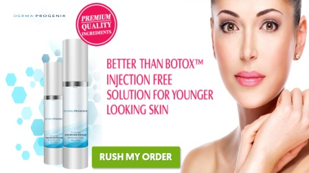 Derma Progenix Serum Order Now
