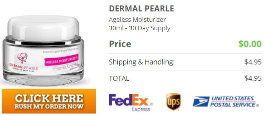 Dermal Pearle Cream