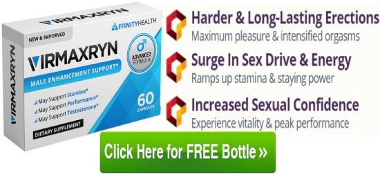 Virmaxryn Male Enhancement